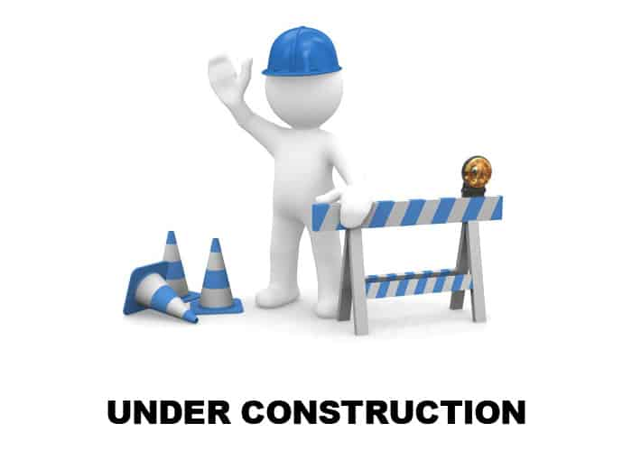 UnderConstruction_BLUE